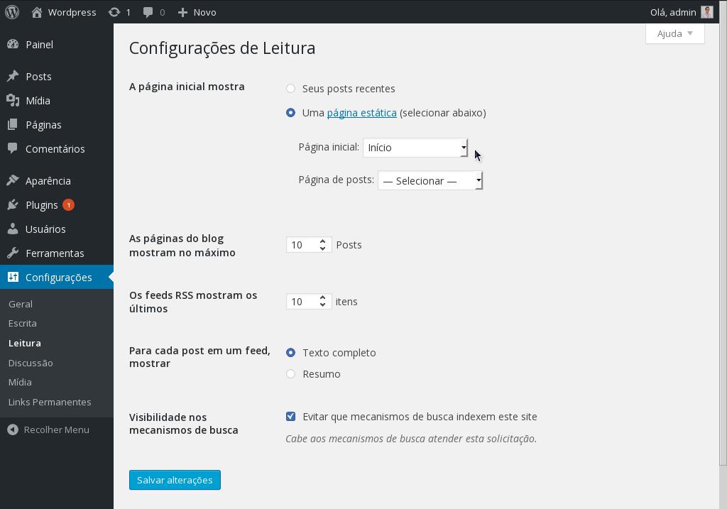 Moderno Temas De Wordpress Bootstrap Embellecimiento - Colección De ...